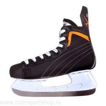 Коньки хоккейные RGX-904