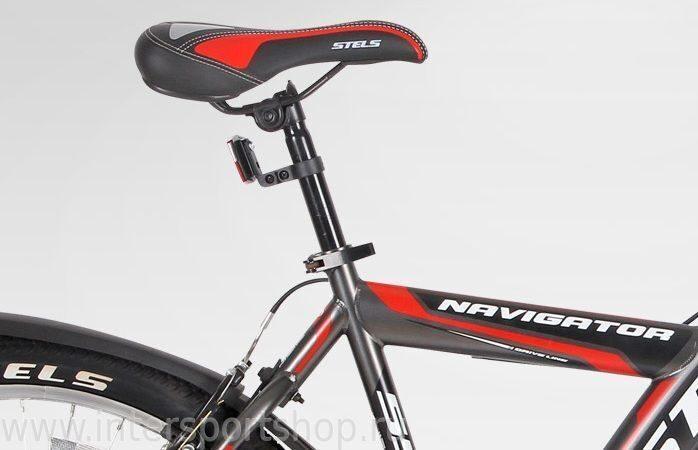 Stels Navigator 550 Navigator 550