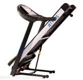 EVO FITNESS JET plus 2